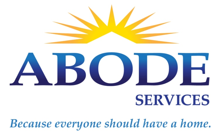 Abode Services