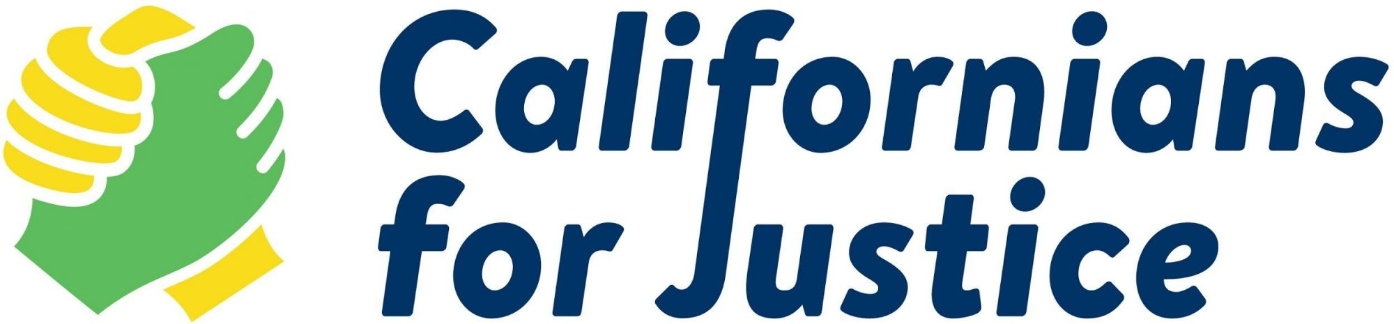 Californians for Justice Education Fund