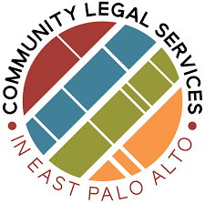 Community Legal Services in East Palo Alto (CLSEPA)